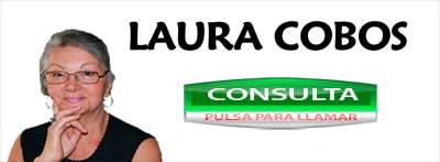 Laura Tarotista española por telefono